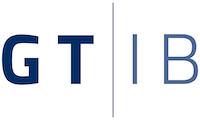 GTIB Insurance Brokers